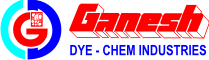 Ganesh Dye-Chem Industries